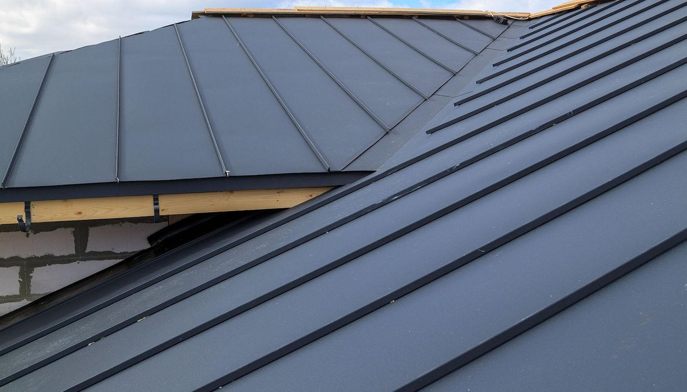 Veterans Roofing LLC - Commercial Roofing Repair & Replacement in Texoma