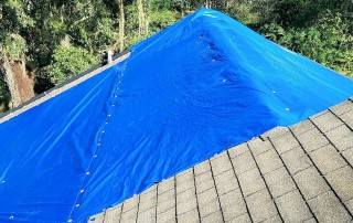 Veterans Roofing LLC - Best Emergency Storm Roofing Service in Texoma