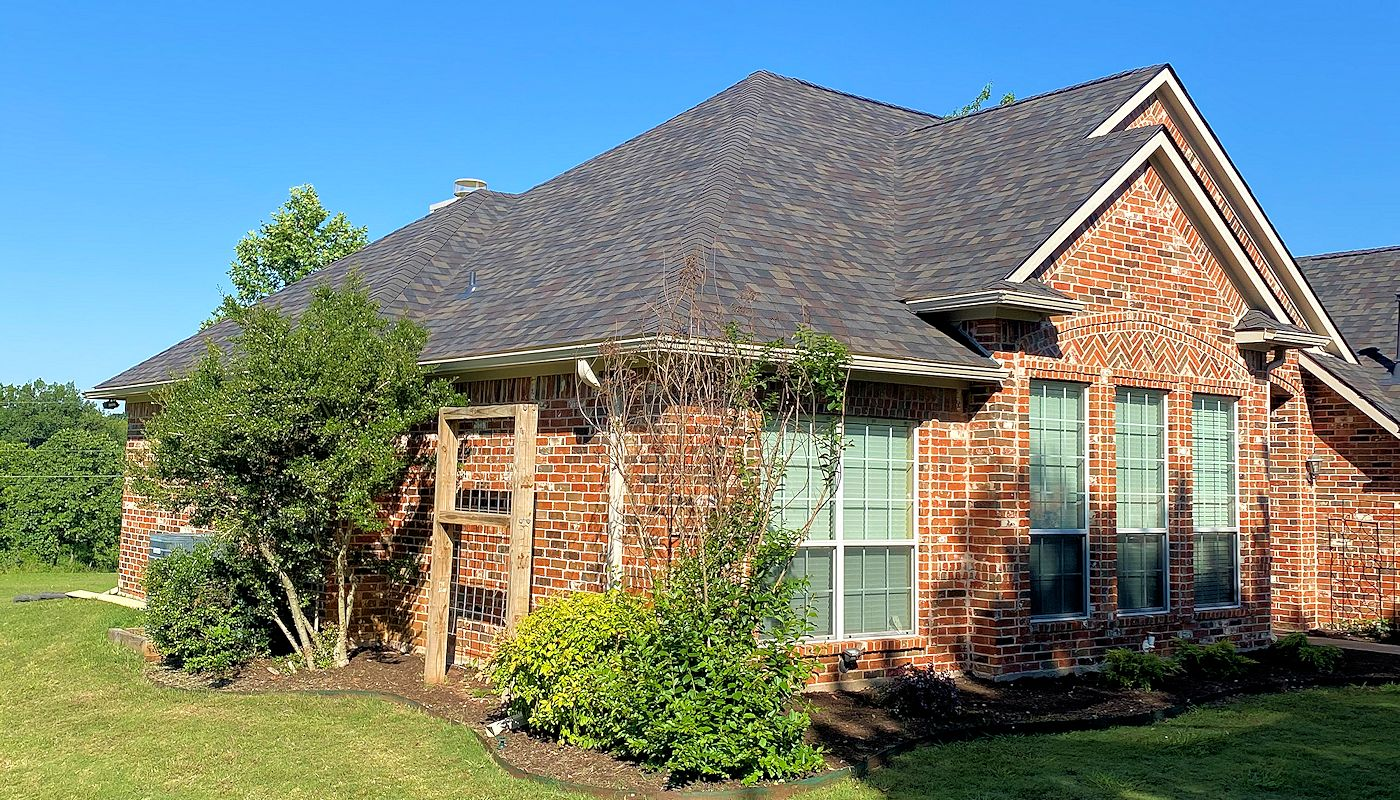 Veterans Roofing LLC - Best Roofing value in Texoma